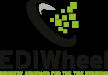 ediwheel_logo-min